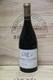 2013 Lucien Le Moine Chambertin Clos de Beze Grand Cru - JP Fine Wines price Singapore Burgundy France