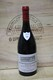 2014 Armand Rousseau Clos de la Roche GC - JP Fine Wines price Singapore Bordeaux France