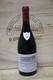 2014 Armand Rousseau Ruchottes Chambertin Clos des Ruchottes Grand Cru - JP Fine Wines price Singapore Burgundy France