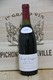 1997 Domaine Leroy Clos Vougeot - JP Fine Wines price Singapore Bordeaux France