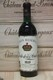 1959 Paternina Gran Reserva Conde de los Andes - JP Fine Wines price Singapore Bordeaux France