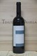2006 2006 Montepeloso Eneo - JP Fine Wines price Singapore Bordeaux France