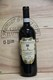 2010 Marronetto Madonna delle Grazie - JP Fine Wines price Singapore Bordeaux France