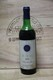 1975 Sassicaia - JP Fine Wines price Singapore Bordeaux France