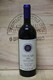 1983 Sassicaia - JP Fine Wines price Singapore Bordeaux France