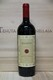 1997 Masseto - JP Fine Wines price Singapore Bordeaux France
