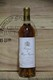 1999 Chateau Rayne Vigneau - JP Fine Wines price Singapore Bordeaux France