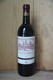 1995 Chateau Cos d'Estournel - JP Fine Wines price Singapore Bordeaux France