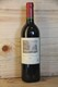 1982 Chateau Duhart Milon - JP Fine Wines price Singapore Bordeaux France