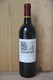 2003 Chateau Duhart Milon - JP Fine Wines price Singapore Bordeaux France