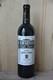 2003 Chateau Leoville Barton - JP Fine Wines price Singapore Bordeaux France