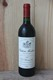 1990 Chateau Montrose - JP Fine Wines price Singapore Bordeaux France